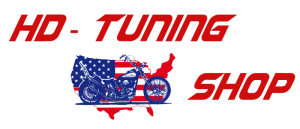hd_tuning_shop_logo