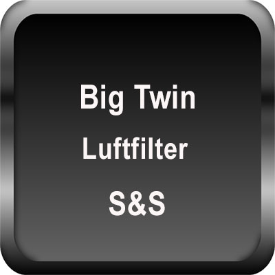 Luftfilter Big-Twin-S+S